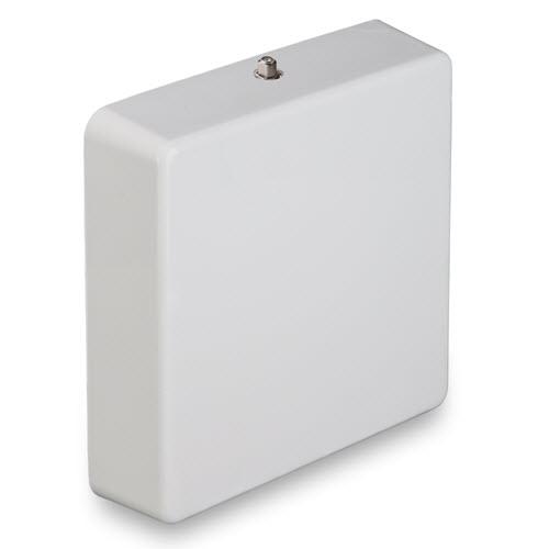 Широкополосная GSM900/2100 3G антенна 10 дБ Kroks KP10-800/2100W