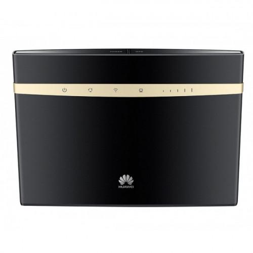 4G роутер Huawei B525s-23a