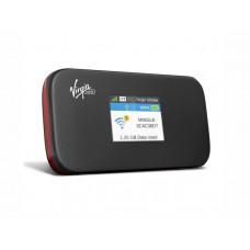 3G роутер Netgear 778S