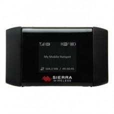 3G роутер Sierra 754S