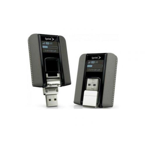 3G модем Netgear 341U