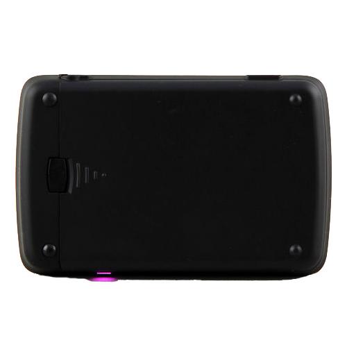 3G роутер Novatel MiFi 4510L