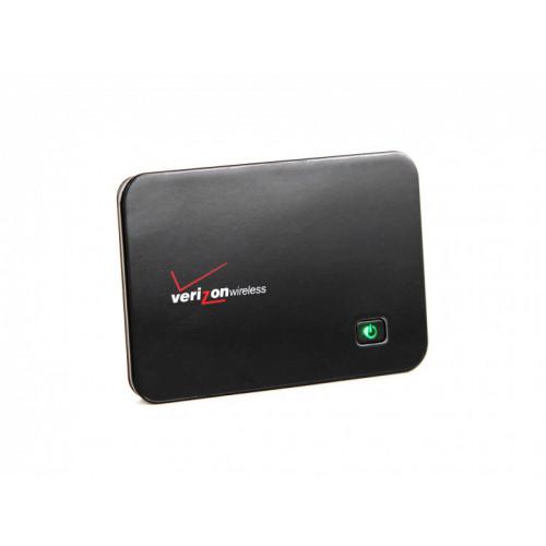 3G роутер Novatel MiFi 2200