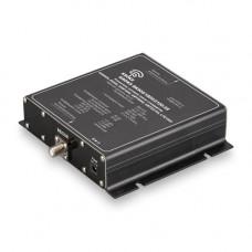 Трехдиапазонный репитер GSM/3G/4G KROKS RK900/1800/2100-55