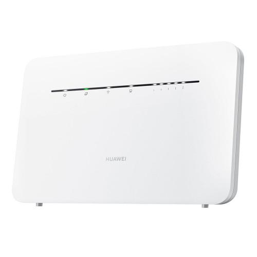 4G WiFi роутер Huawei B316