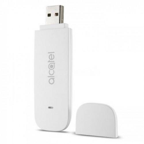 4G / 3G модем Alcatel IK40