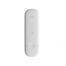 3G/4G модем ZTE MF79U