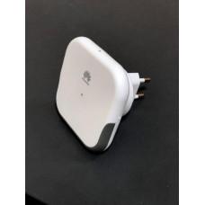 3G WiFi роутер Huawei E8238