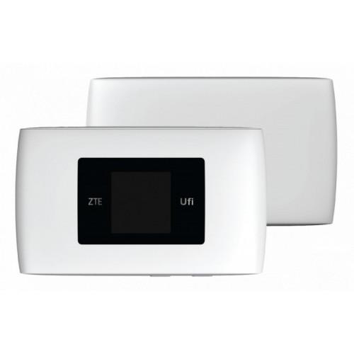 4G/3G WiFi модем ZTE MF920VS