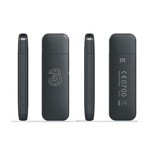 3G модем ZTE MF730