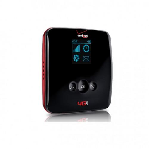 3G роутер ZTE Jetpack 890L