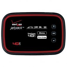 3G роутер Pantech MHS291L