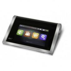 3G роутер Novatel MiFi 5792
