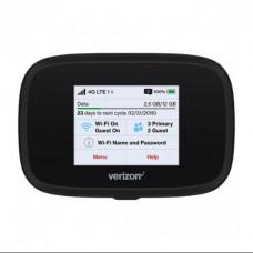 4G роутер Novatel MiFi 7730L