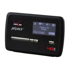 3G роутер Novatel MiFi 4620LE