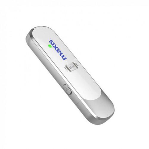 3G модем ZTE MF70