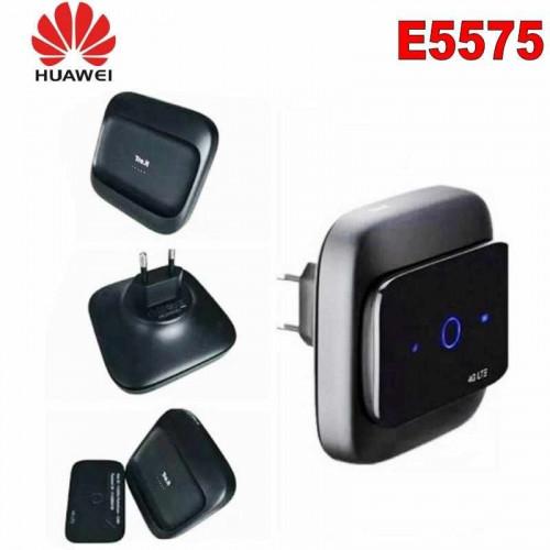4G WiFi роутер Huawei E5575s-210