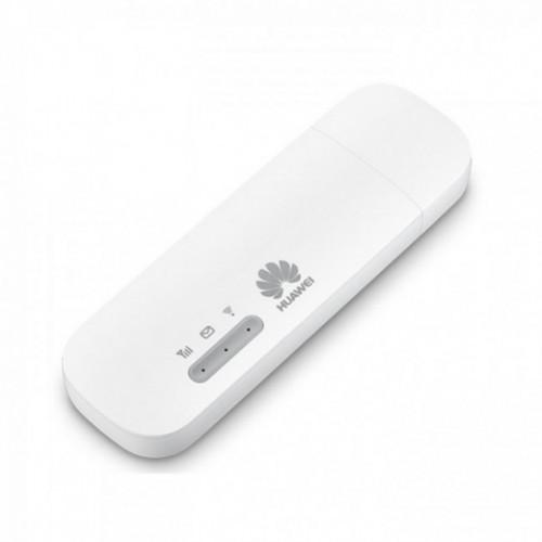 4G модем Huawei E8372-320