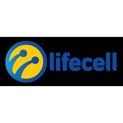 Lifecell тариф Корпоративный