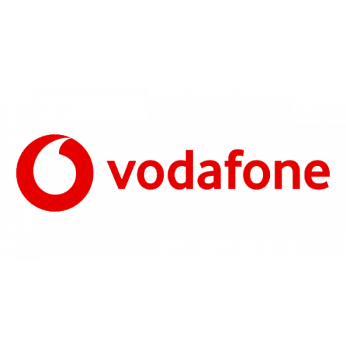 Vodafone тариф Unlim