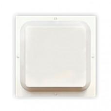 Антенна 4G LTE MIMO 2×17 dBi
