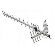 Антенна 3G интертелеком CDMA-800-17