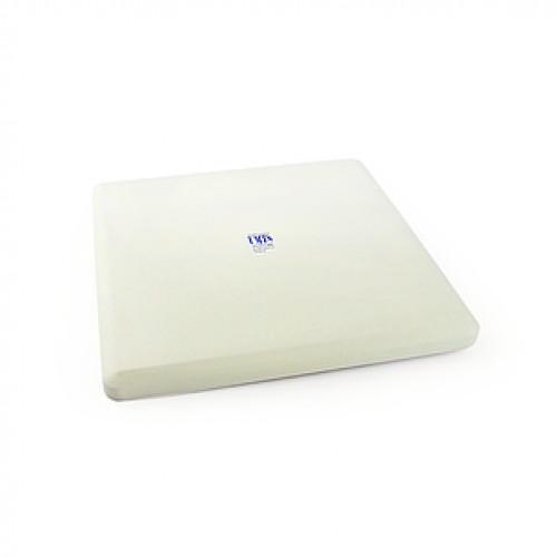 Антенна 3G / 4G LTE панельная с коэффициентом усиления в 16 дБ