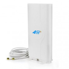 Антенна 4G LTE MIMO 2×9 dBi
