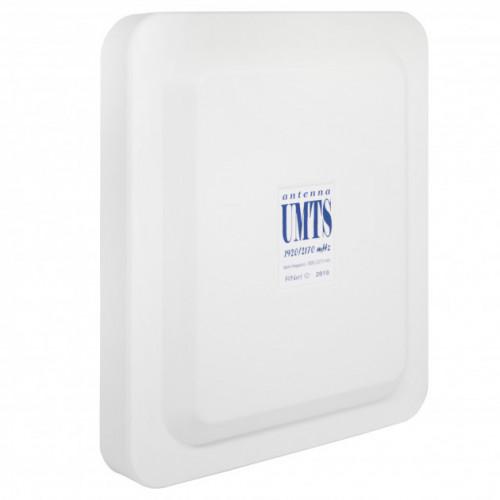 Антенна 3G / 4G LTE HSDPA GSM панельная 12 dBi