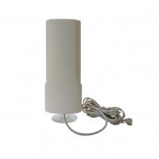 Антенна 4G LTE комнатная 7 dBi