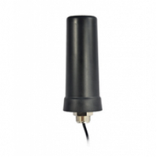 Антенна 4G LTE промышленная 12 dBi