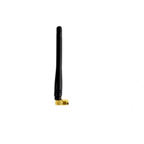 Антенна штатная 3G / 4G с усилением 3 dBi тип SMA