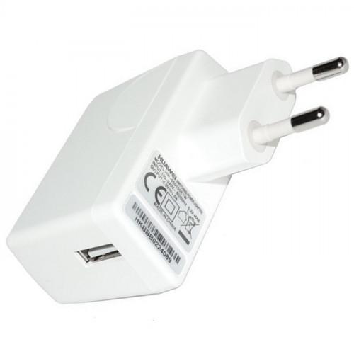Зарядное устройство Huawei HW-050100E1W