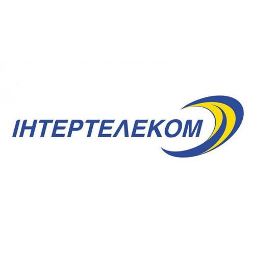 "Интертелеком тариф ""День за 5"""