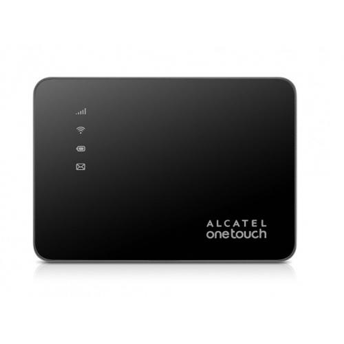 3G / 4G роутер Alcatel Y858V