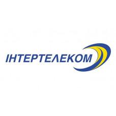 """Интертелеком тариф """"Интернет 111 """""""