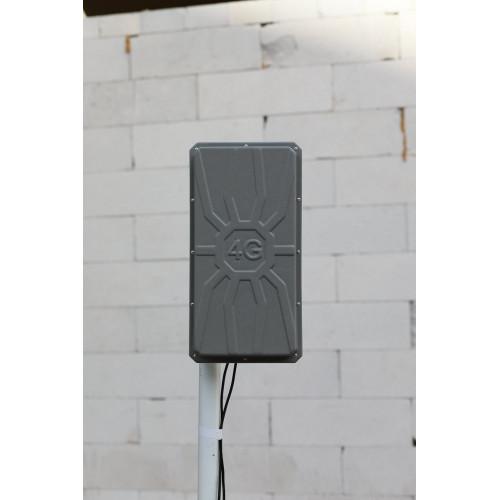 4G / 3G антенна RunBit Spider LTE MIMO