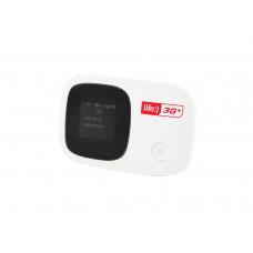 3G роутер Huawei E5356