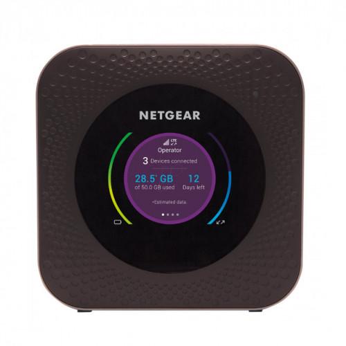 4G роутер Netgear M1 MR1100