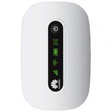 3G роутер Huawei EC5321