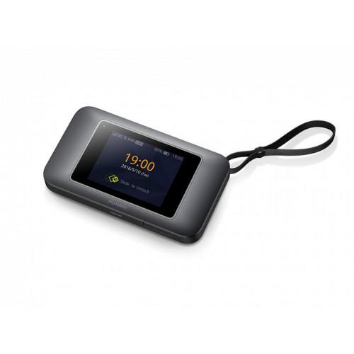 4G роутер Huawei E5787