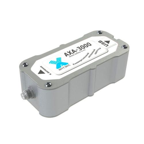 Адаптер 3G / 4G универсальный Antex для модема AXA-3000