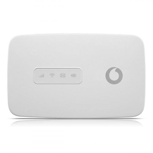 4G роутер Alcatel R218t