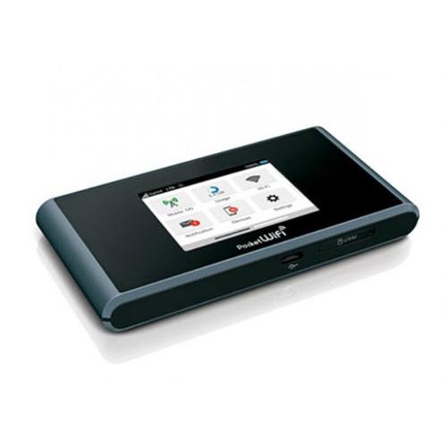 3G Wi-Fi роутер ZTE MF975
