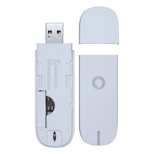 3G модем Huawei K4203