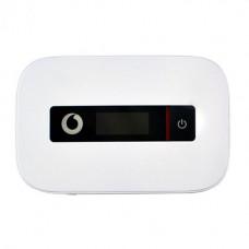 3G Wi-Fi роутер Huawei R208