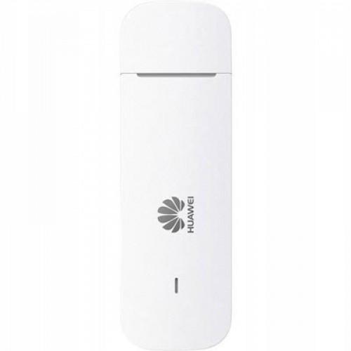 4G/3G модем Huawei E3372h-320