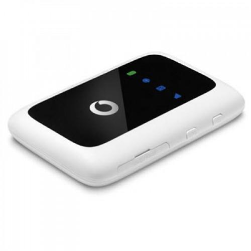 3G/4G WiFi роутер ZTE R216-Z