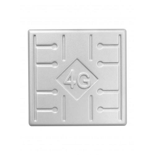 4G/3G антенна RunBit Solo 17 дБ Тип разъёма N – Type