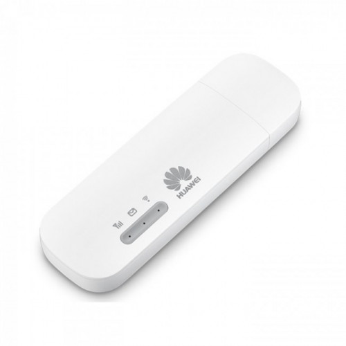 3G / 4G WiFi роутер Huawei E8372h - 155